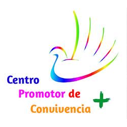 Centro promotor de la convivencia positiva