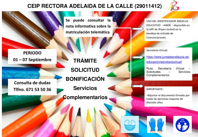 cartel-bonificacin-servicios-complementarios