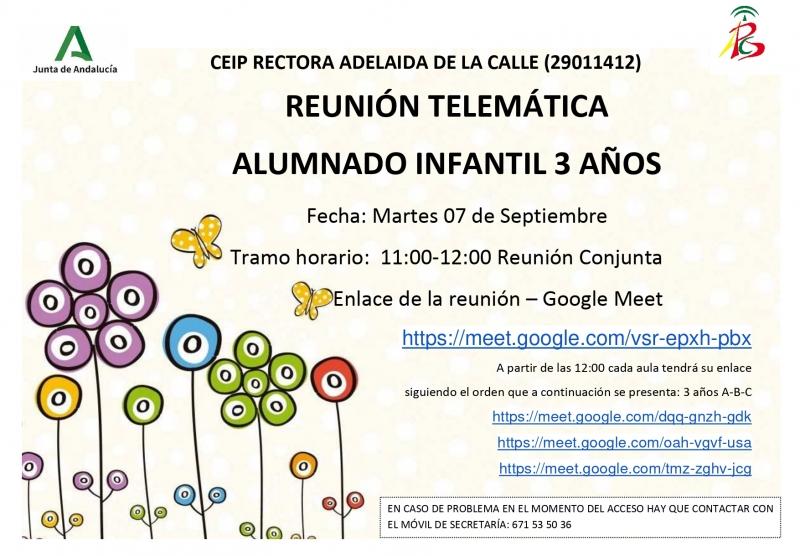 cartelera-reunin-telemtica-3-aos-2021-2022-1_page-0001